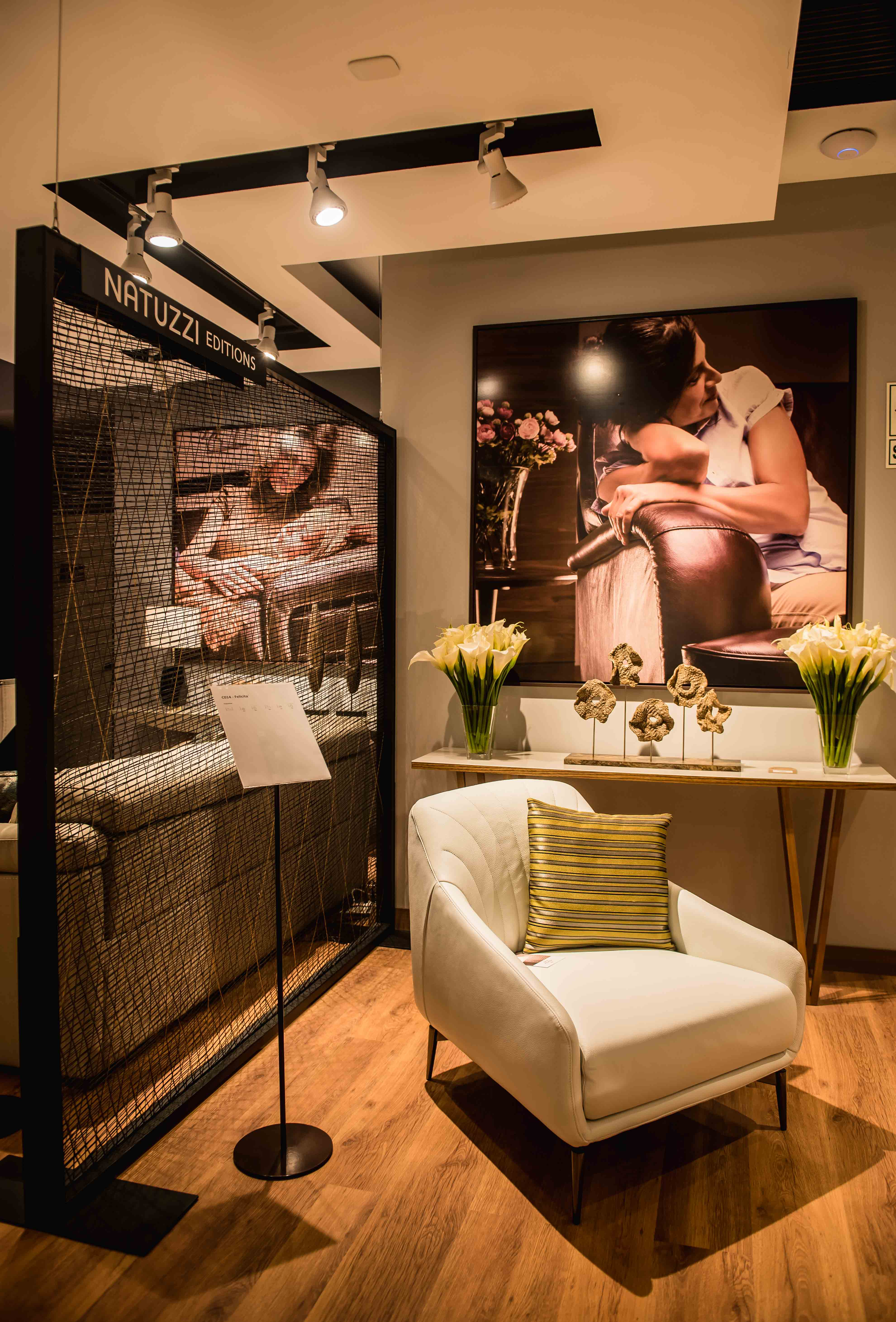 01 Showroom 1.jpg
