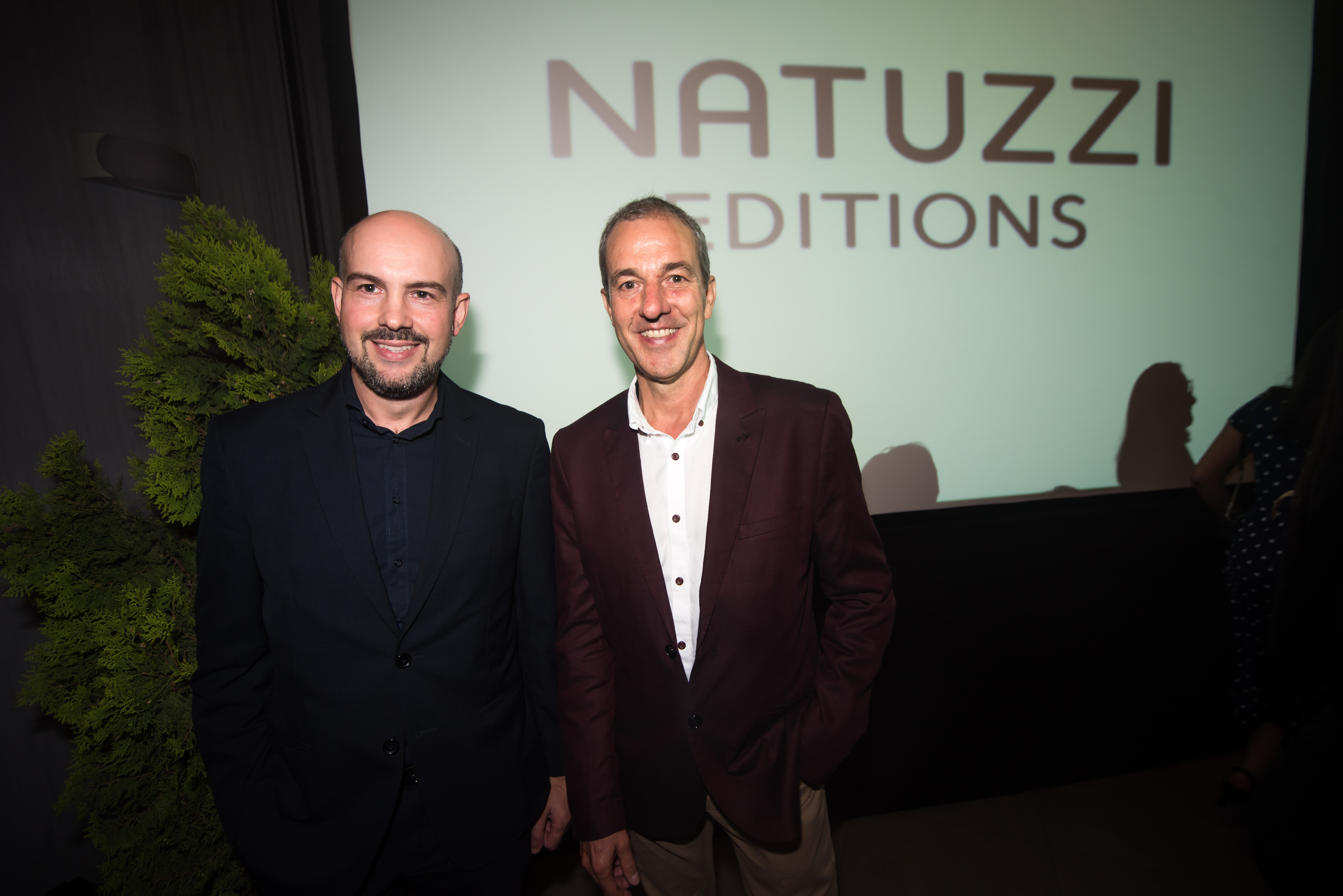 14 Luciano y Christoph 2.jpg