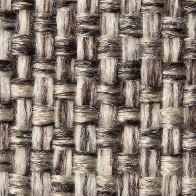 Weave_70009402