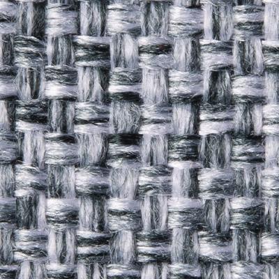Weave_70009403