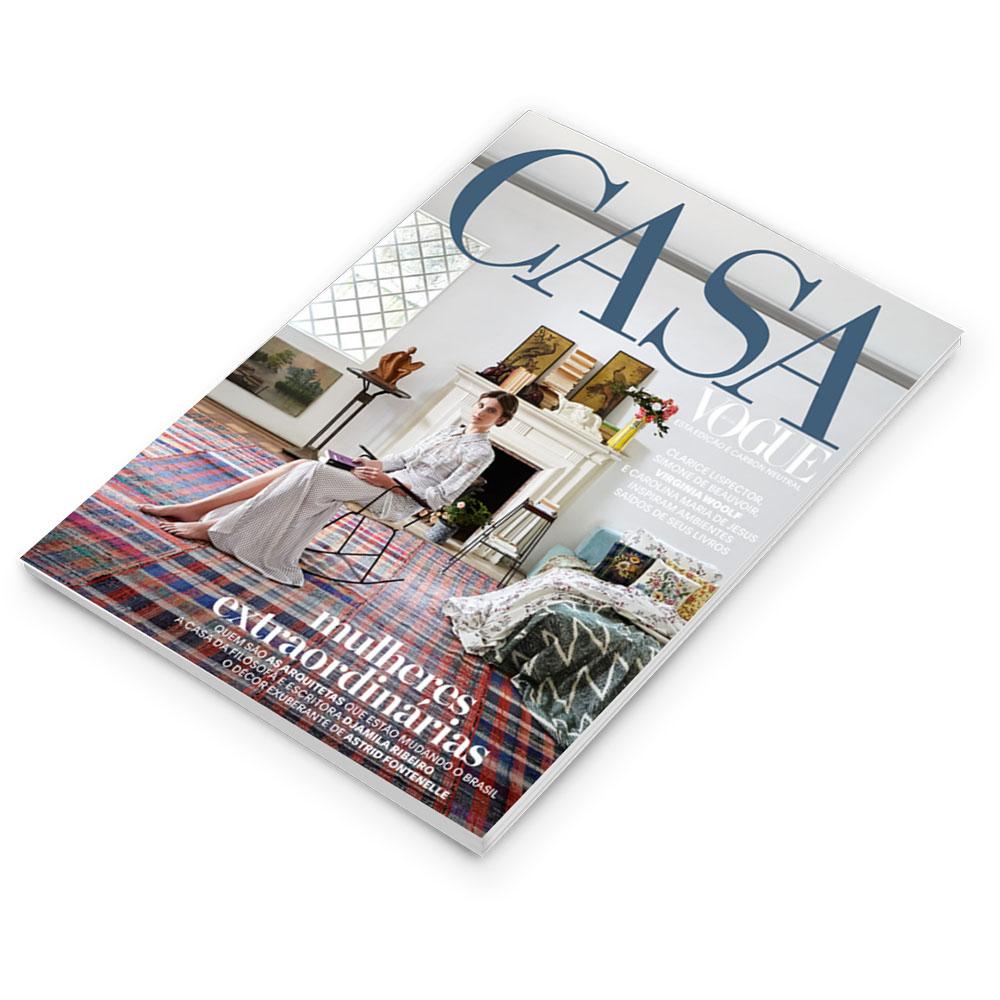 CasaVogue1.jpg