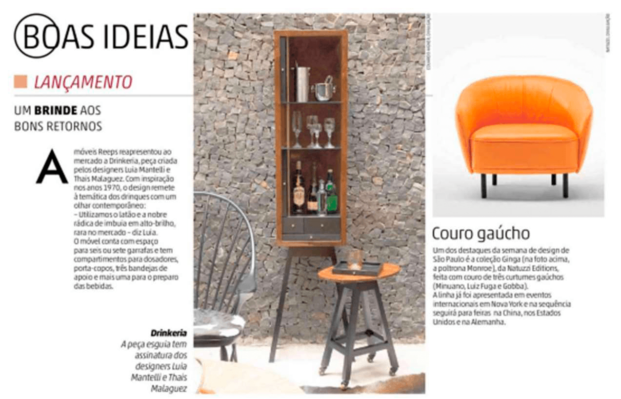 Natuzzi_Relatorio_Agosto-20_07.png