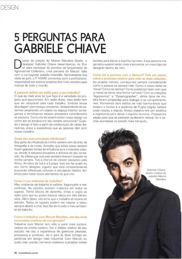 01_noticia_gabriele.png