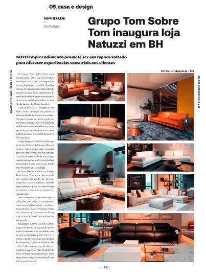 jornal_da_cidade_belo_horizonte.png