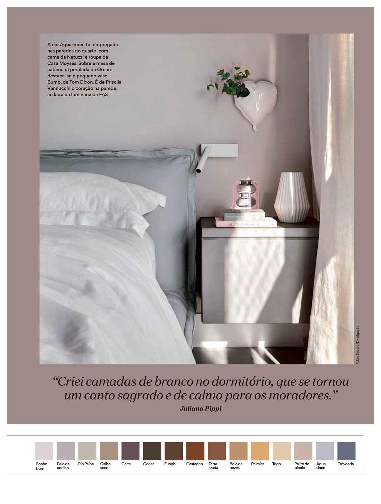 Revista_casa_e_jardim.jpg