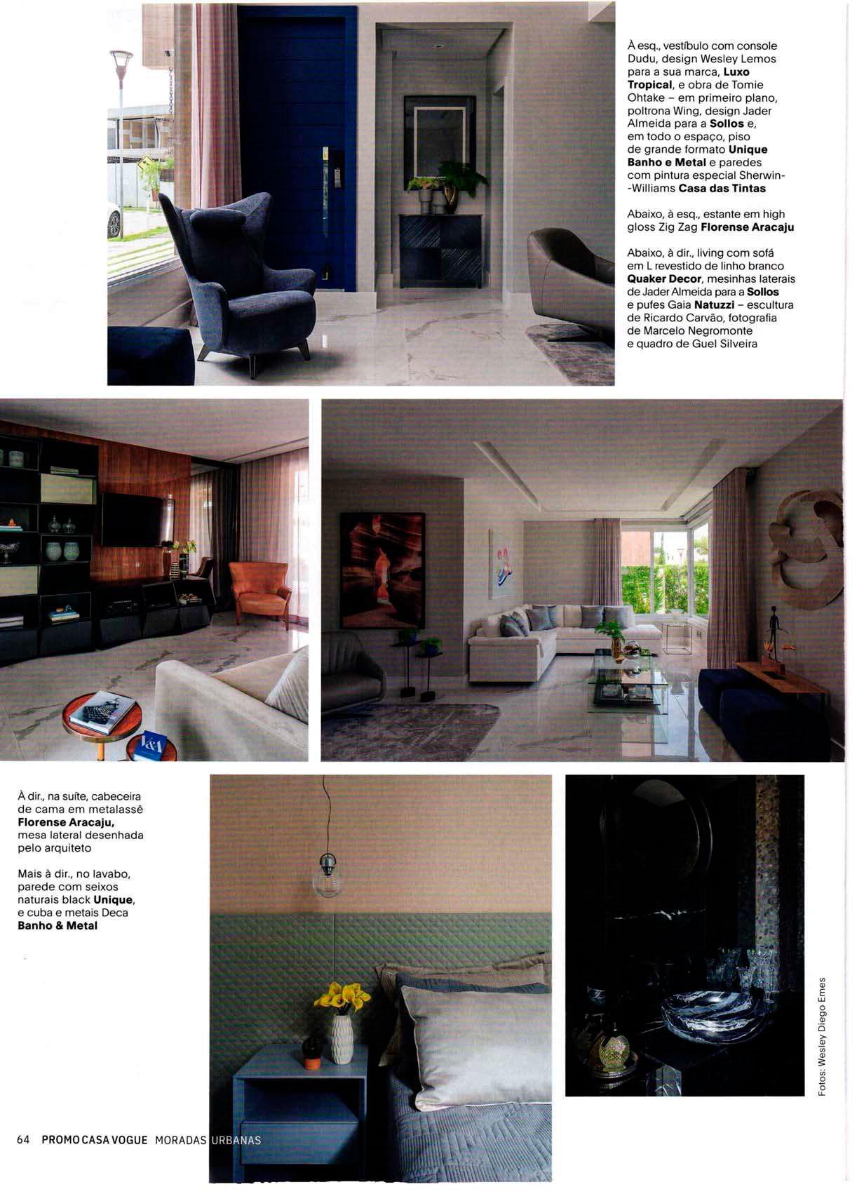 Revista_casa_vogue_01.jpg