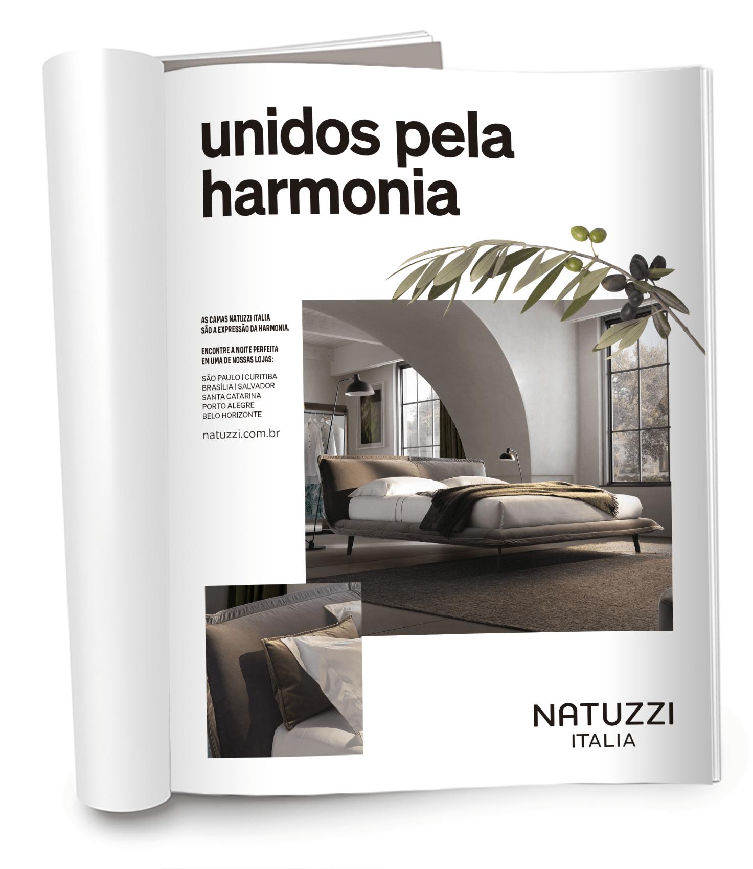 mockup_preview_6_223_Anuncio_Casa_Vogue_NI_Abril_210x275mm_mar21.png